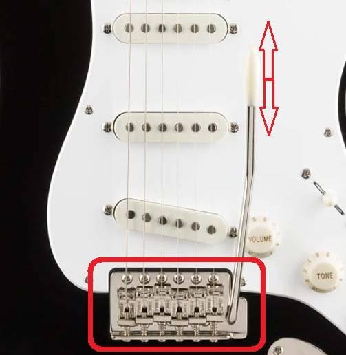 ngua dan guitar dien squier classic vibe 50s stratocaster mn black