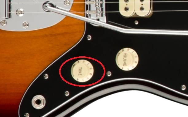bo phan dien tu guitar dien fender player jazzmaster pf 3 color sunburst