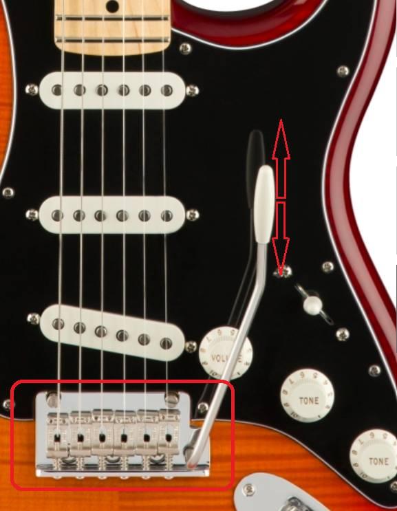 ngua dan guitar dien fender player stratocaster plus top mn aged cherry burst