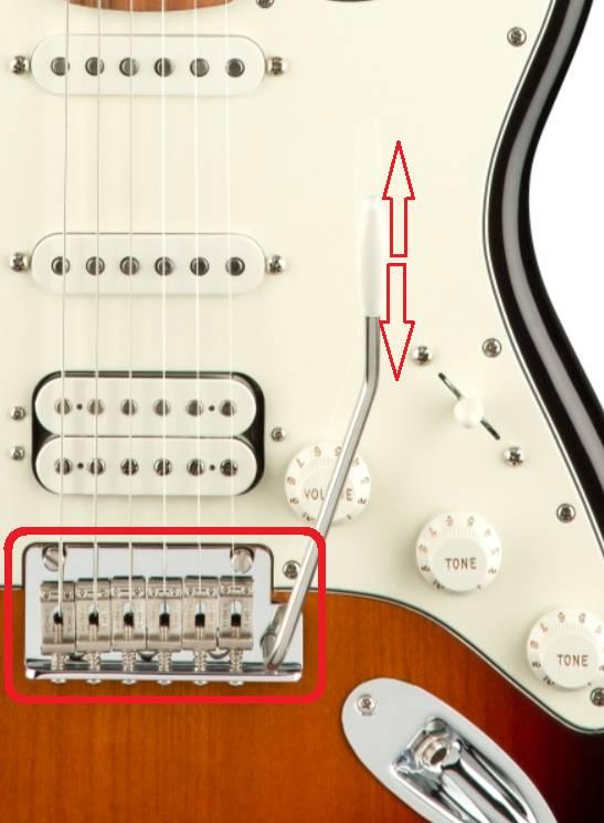 ngua dan guitar fender player stratocaster hss pf 3 color sunburst