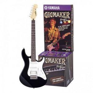 guitar dien Yamaha EG112GPII