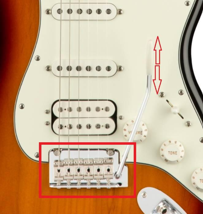 ngua dan guitar dien fender player stratocaster hss mn 3 color sunburst