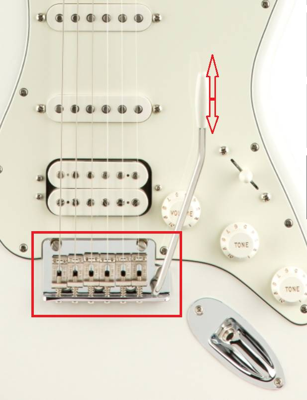 ngua dan guitar dien fender player stratocaster hss mn polar white