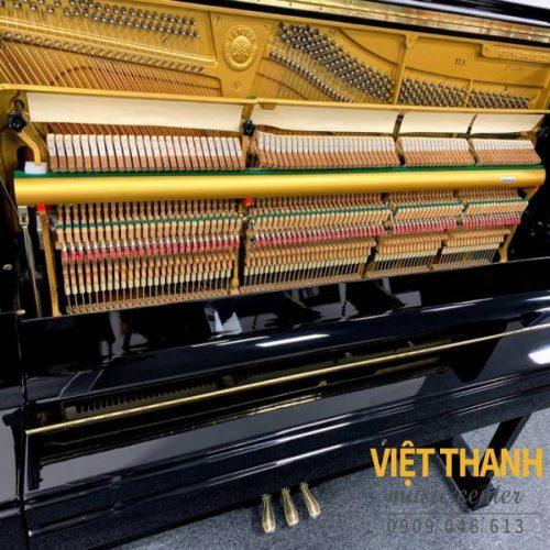 bo may piano yamaha yua