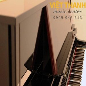 gia nhac piano yamaha ux100