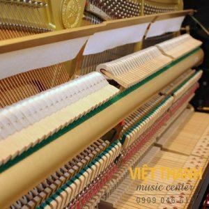 may dan piano yamaha ux100