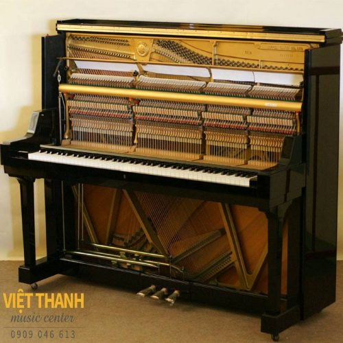 may dan piano yamaha yua