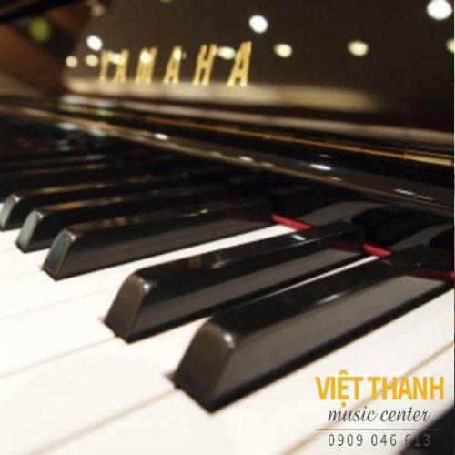 phim dan piano yamaha ux100