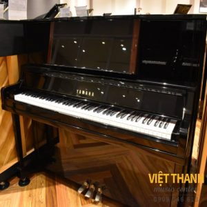 piano yamaha ux100