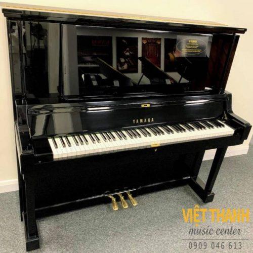 piano yamaha yua