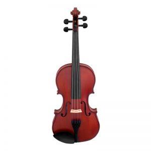 violin Scherl Roth SR41E4H