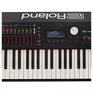 ban phim piano dien Roland RD-2000