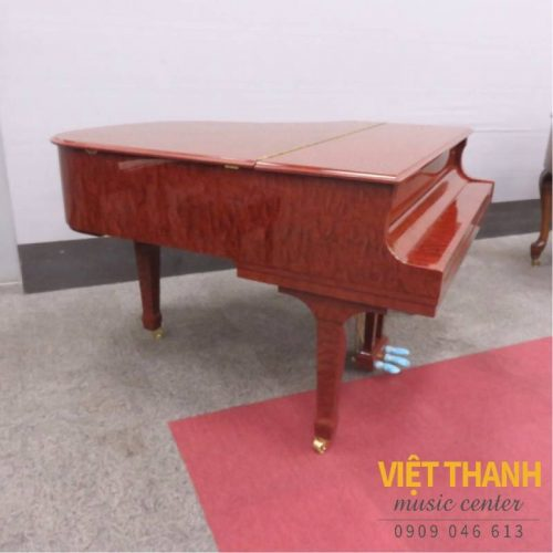 mat hong piano Essex EGP-155C