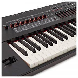 phim dan piano dien Roland RD-2000