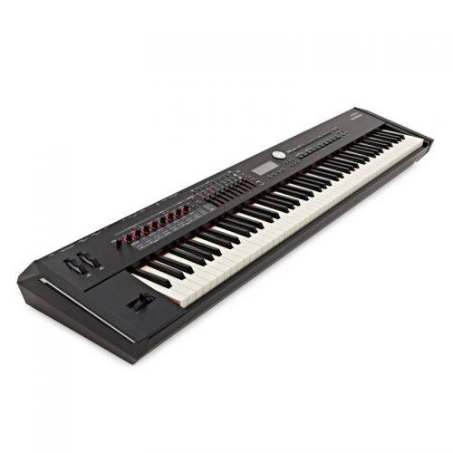piano dien Roland RD-2000