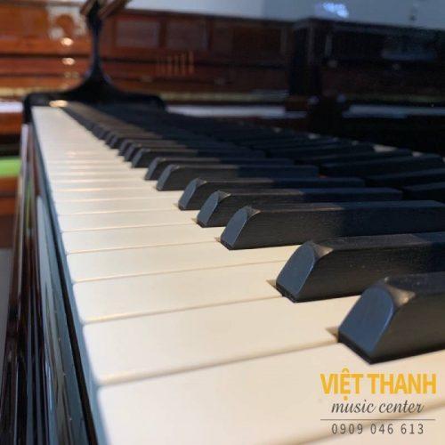 ban phim piano yamaha c7b