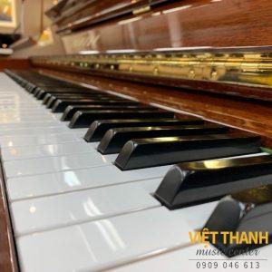 ban phim piano Yamaha W106