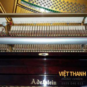 bo may dan piano Adelstein