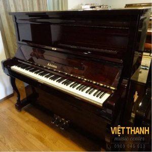 dan piano Adelstein