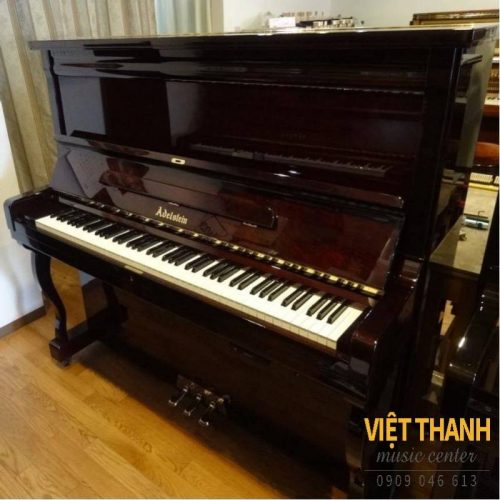 Đàn piano Adelstein