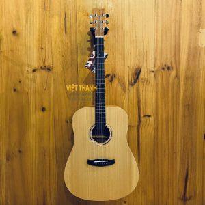 guitar Tanglewood TWR2-D