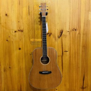 guitar Tanglewood TWUD