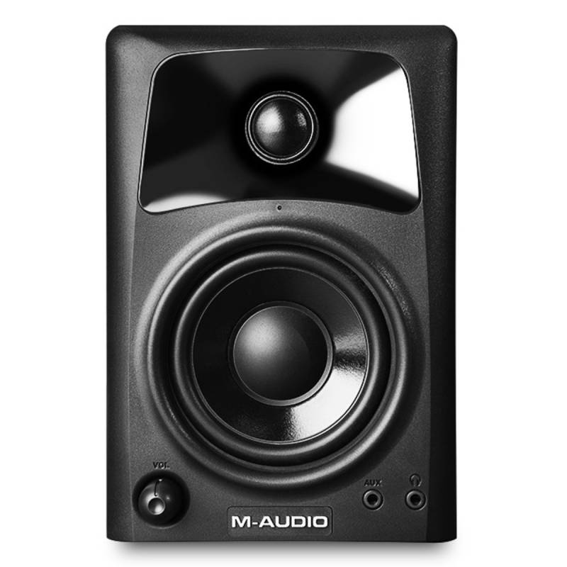 loa M-Audio StudioPhile AV42