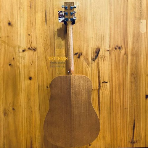 mat sau guitar Tanglewood TWR2-D