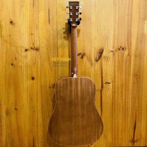 mat sau guitar Tanglewood TWUD