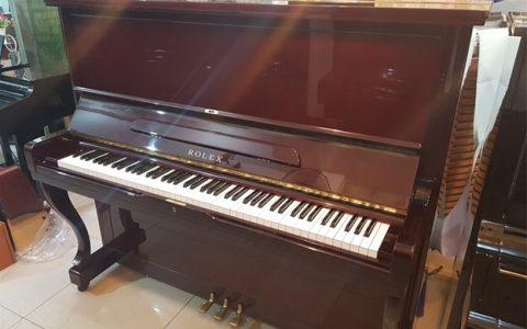 piano Rolex KR30 cu