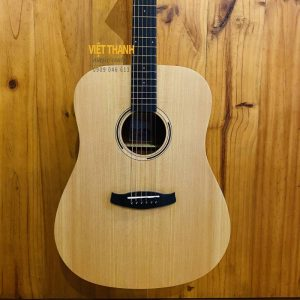 thung dan guitar Tanglewood TWR2-D