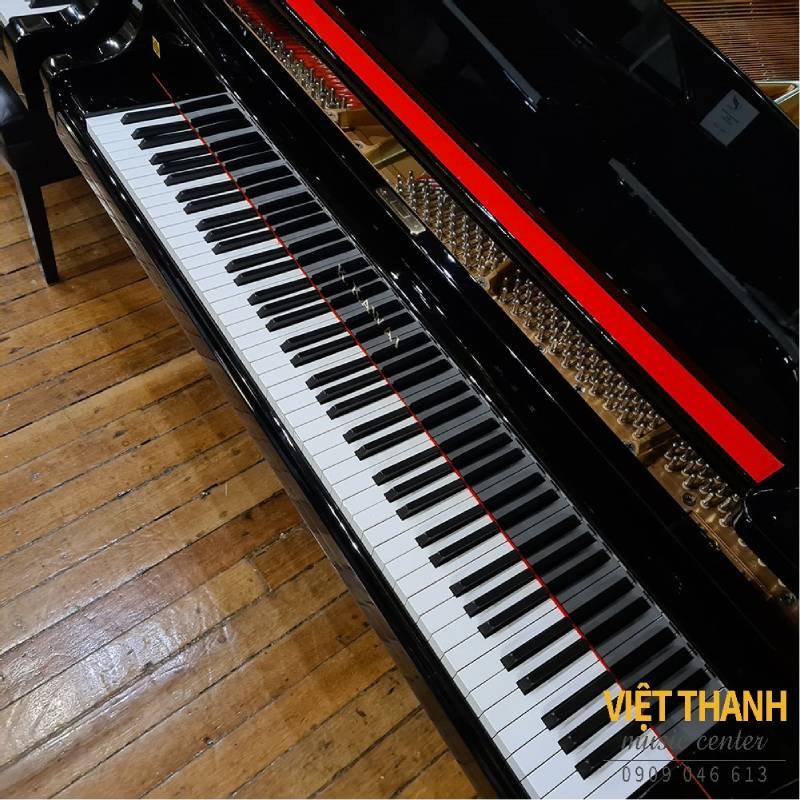 ban phim grand piano kawai kg-1e