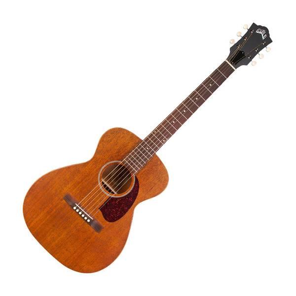 dan guitar Concert