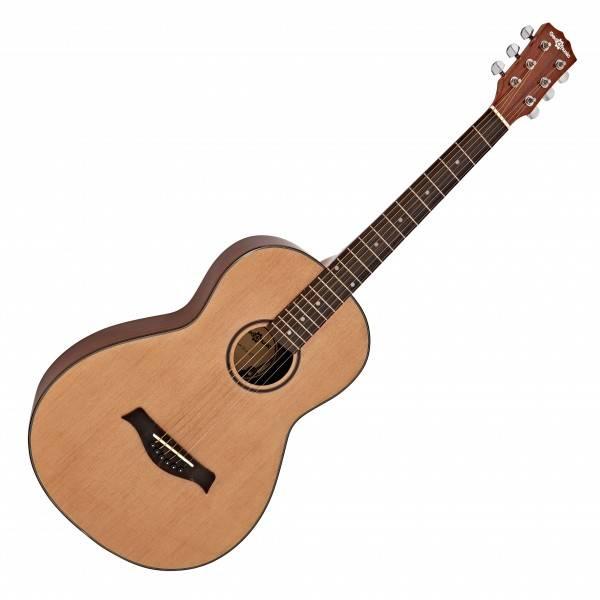 dan guitar parlour