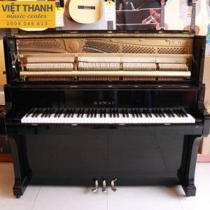 dan piano co kawai bl71