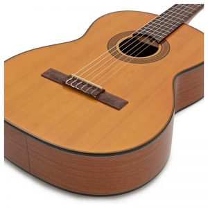guitar Takamine GC3