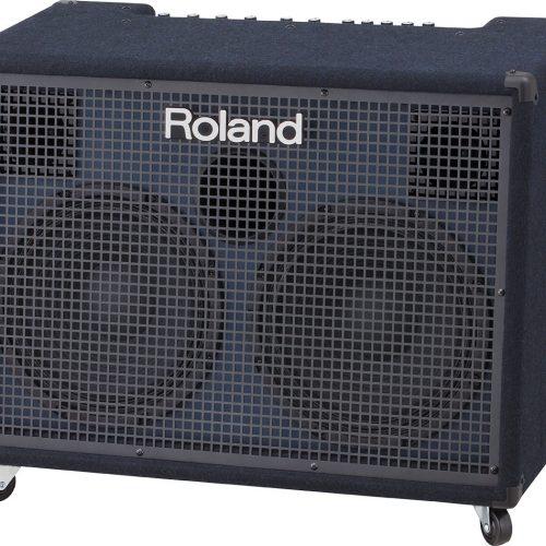 Roland KC-990