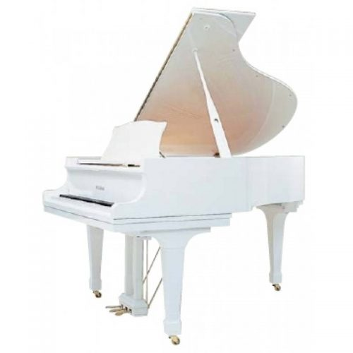 piano kawai ge-30