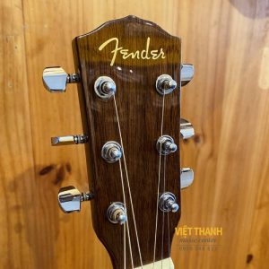 can dan guitar Fender CC-60SCE