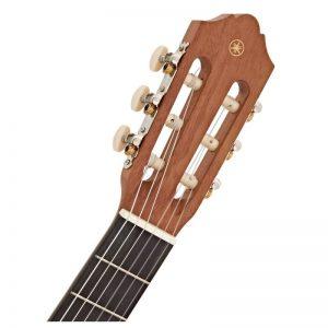 can dan guitar Yamaha C40M