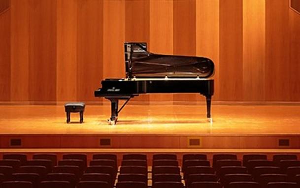 do vang doi thuc te cua dan piano Kawai KDP-110R