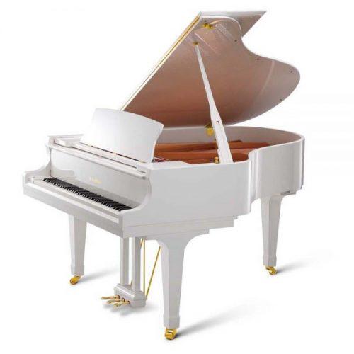 grand piano Kawai GX-2