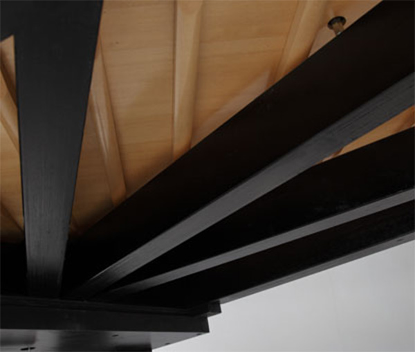 Hệ thống CORE piano Kawai GL50