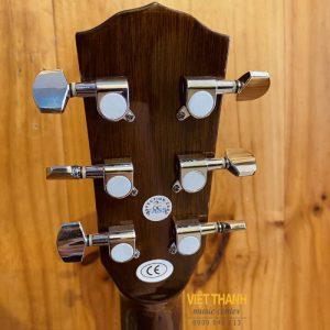 khoa dan guitar Fender CC-60SCE