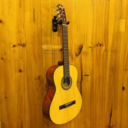 mat hong guitar Suzuki SNG 6NL
