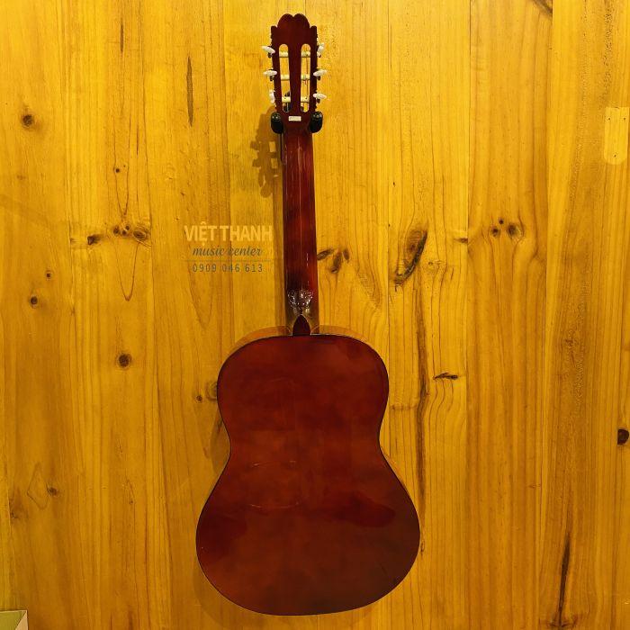mat sau guitar Suzuki SNG 6NL