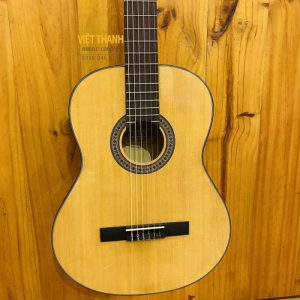 mat top guitar Suzuki SNG 6NL