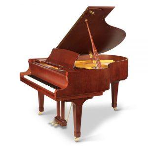 piano Kawai GX-2