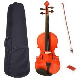 Violin-Kapok-MV182-1/2