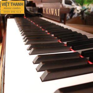 ban phim piano kawai gl-10